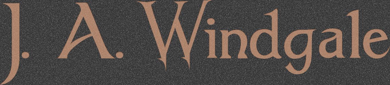 J. A. Windgale